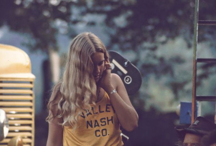 woodstock_women_17
