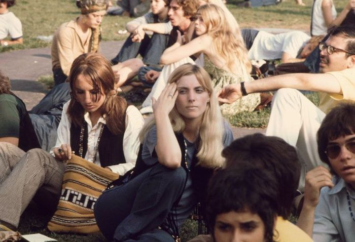 woodstock_women_19