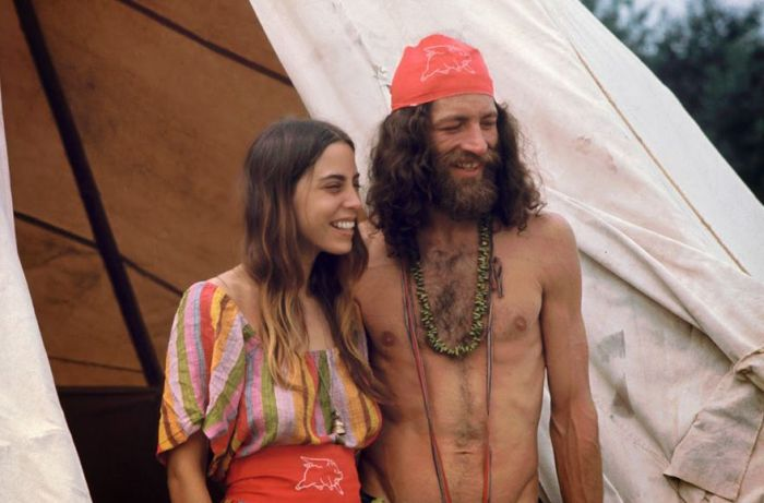 woodstock_women_20