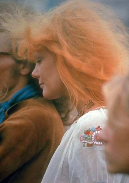 woodstock_women_23