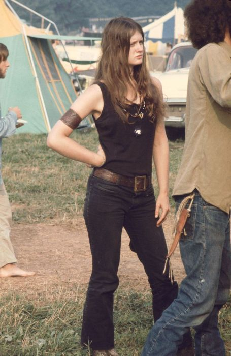 woodstock_women_25