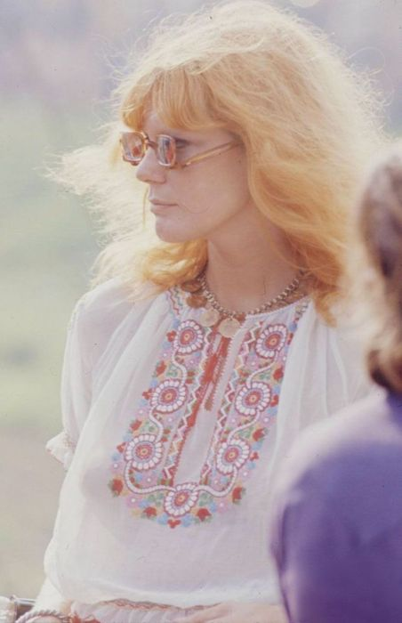 woodstock_women_27