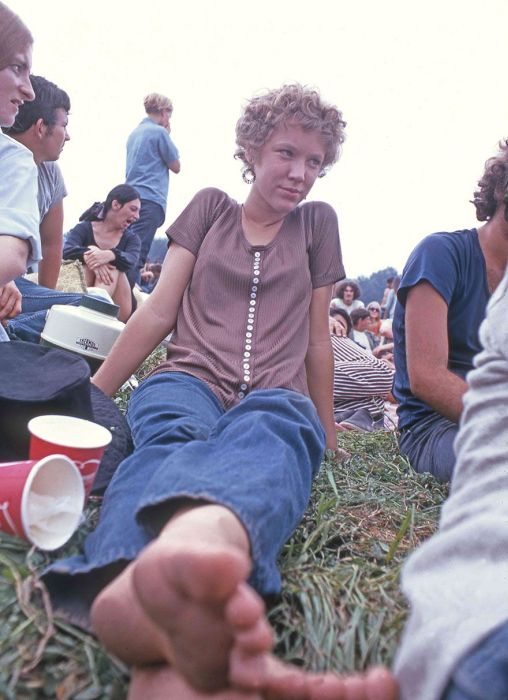 woodstock_women_28