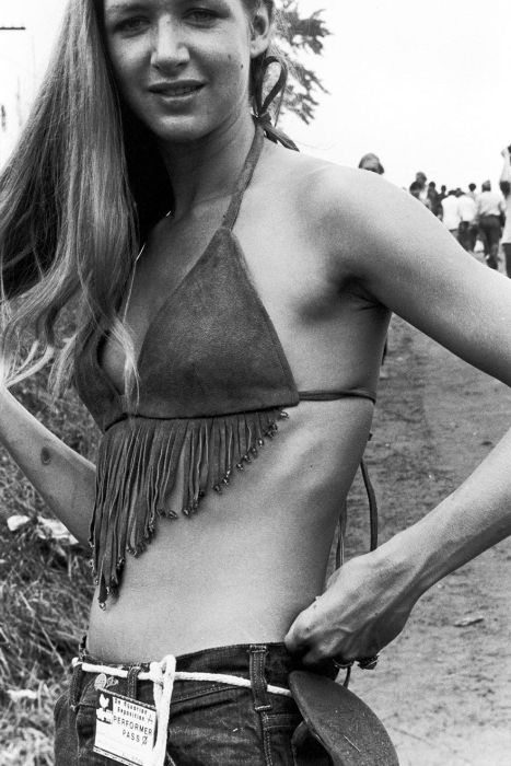 woodstock_women_29