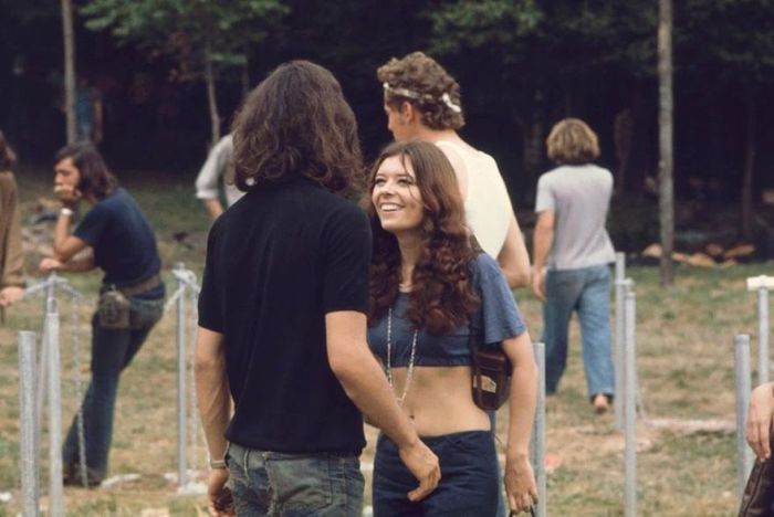 woodstock_women_34