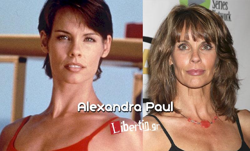 Alexandra-Paul