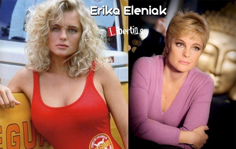 Erika-Eleniak