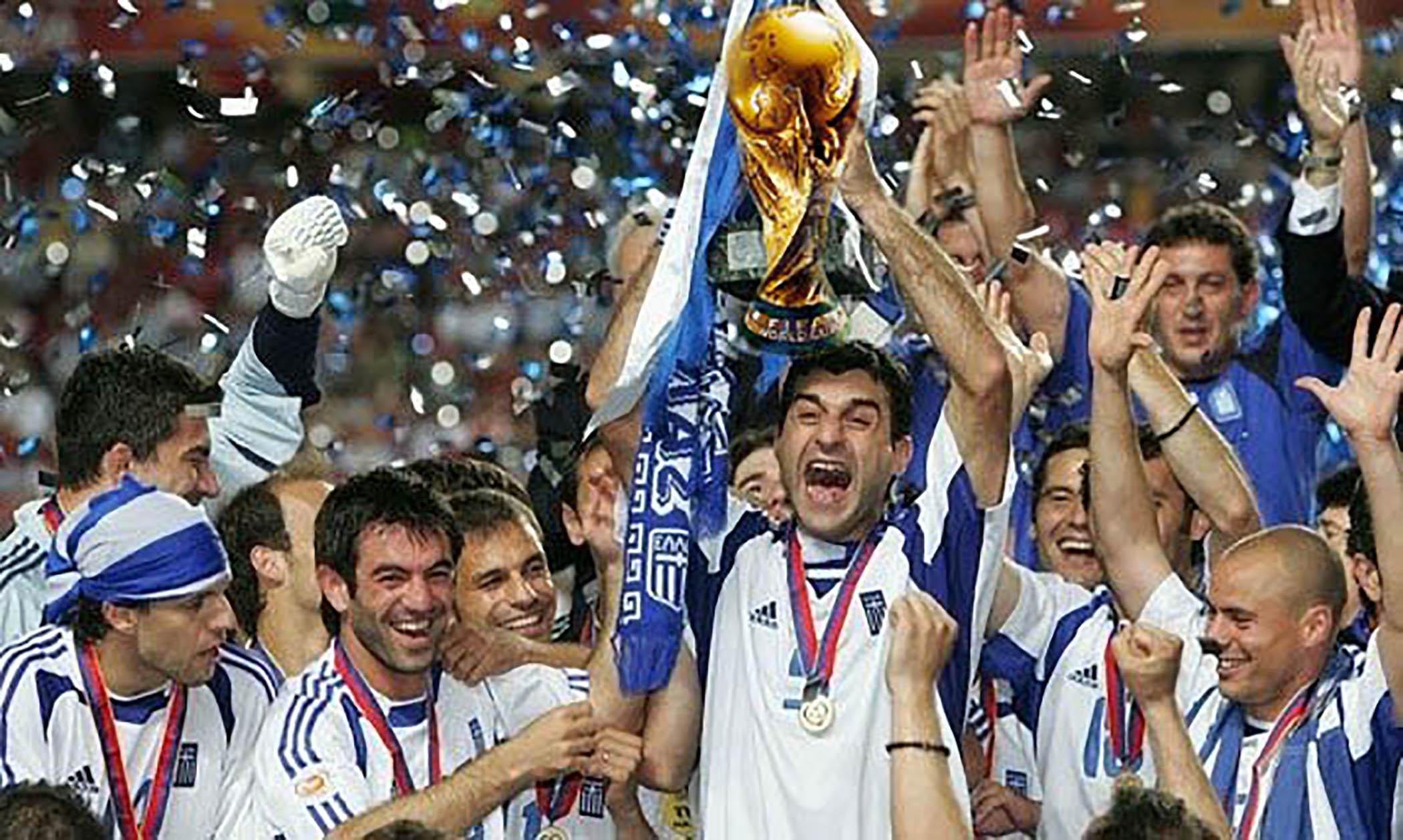 Euro-2004-win1