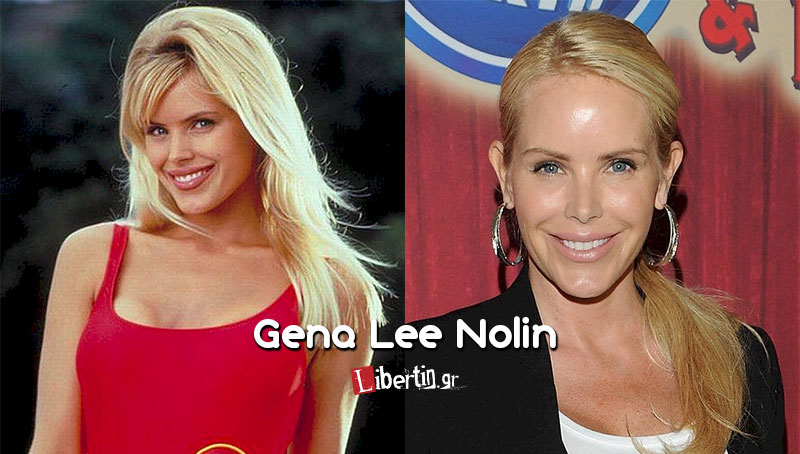 Gena-Lee-Nolin