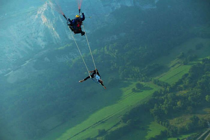 adrenaline_level_02