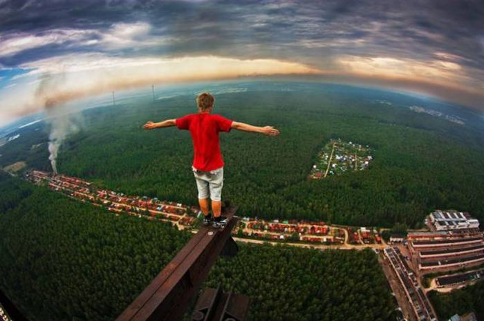 adrenaline_level_14