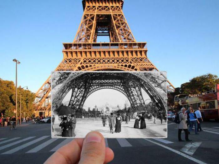 combining_old_photos_of_paris_01
