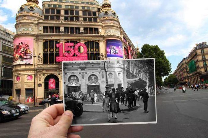 combining_old_photos_of_paris_02