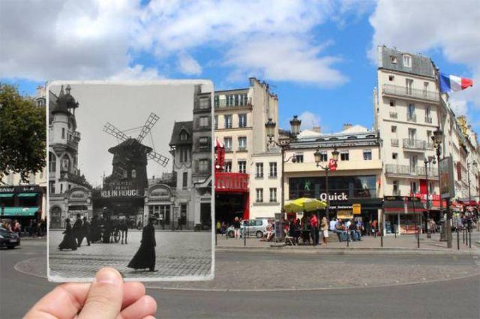 combining_old_photos_of_paris_03