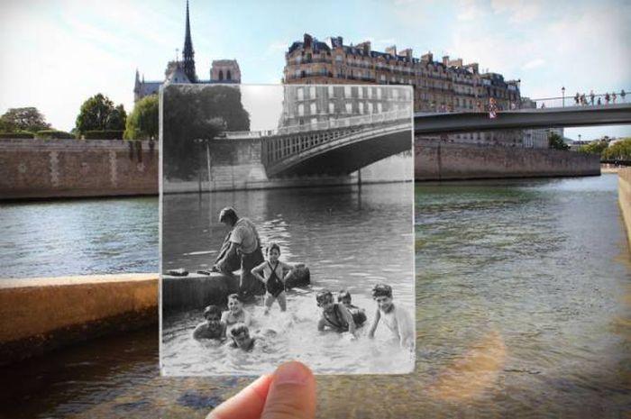 combining_old_photos_of_paris_04
