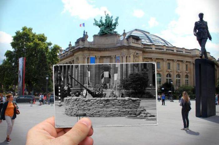 combining_old_photos_of_paris_05