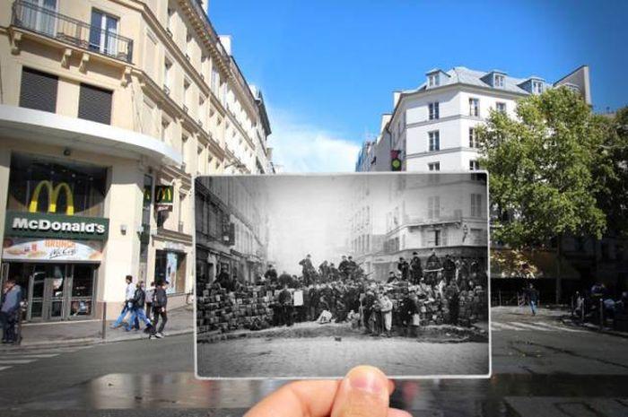combining_old_photos_of_paris_06
