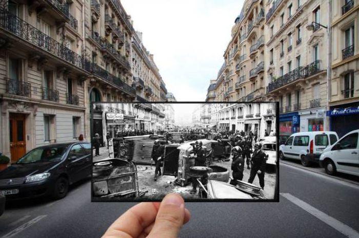 combining_old_photos_of_paris_07