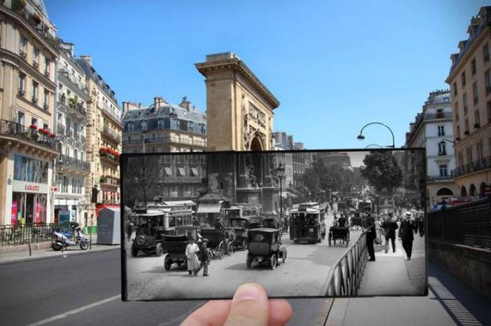 combining_old_photos_of_paris_08
