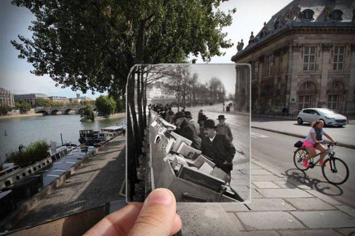combining_old_photos_of_paris_09