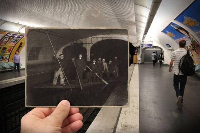 combining_old_photos_of_paris_10