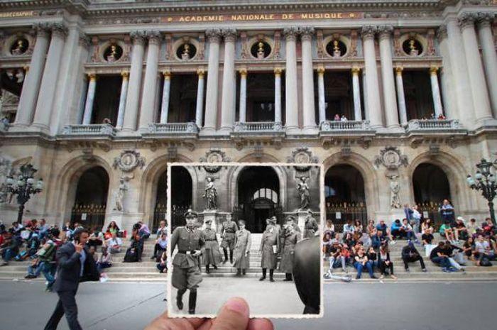 combining_old_photos_of_paris_11