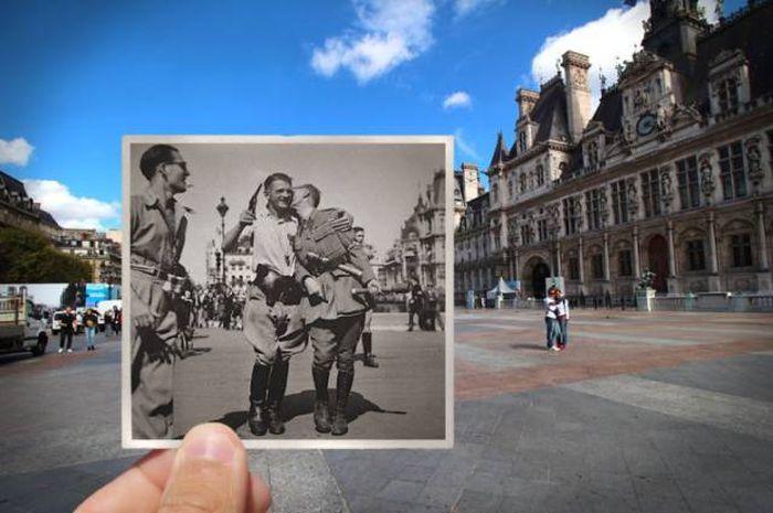 combining_old_photos_of_paris_12