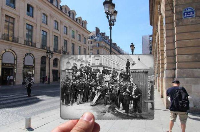 combining_old_photos_of_paris_13