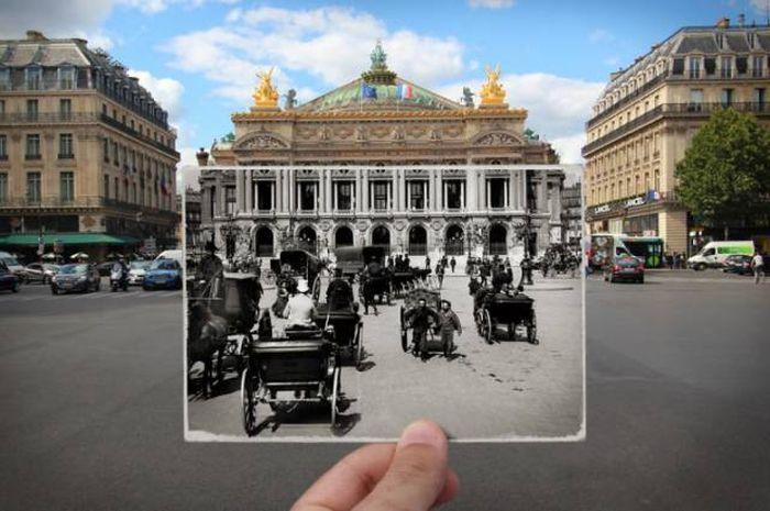 combining_old_photos_of_paris_14