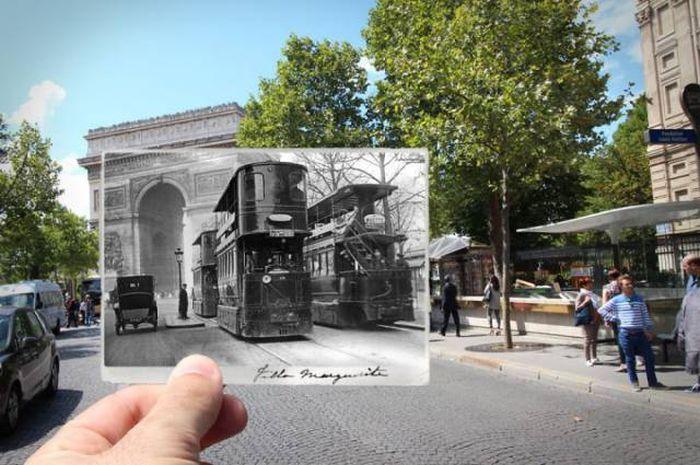 combining_old_photos_of_paris_16