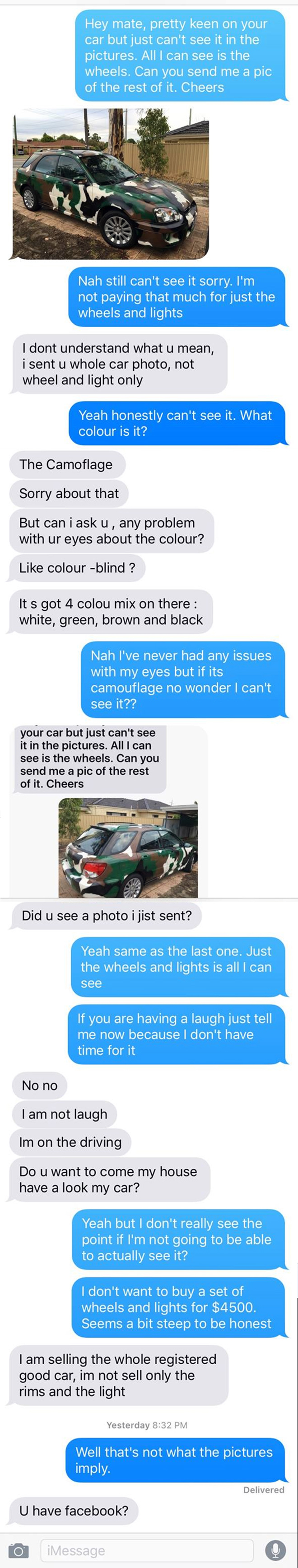 cammyooflsfsgf1