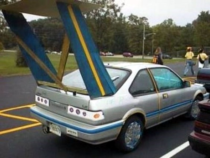 ridiculous-rear-wings-21