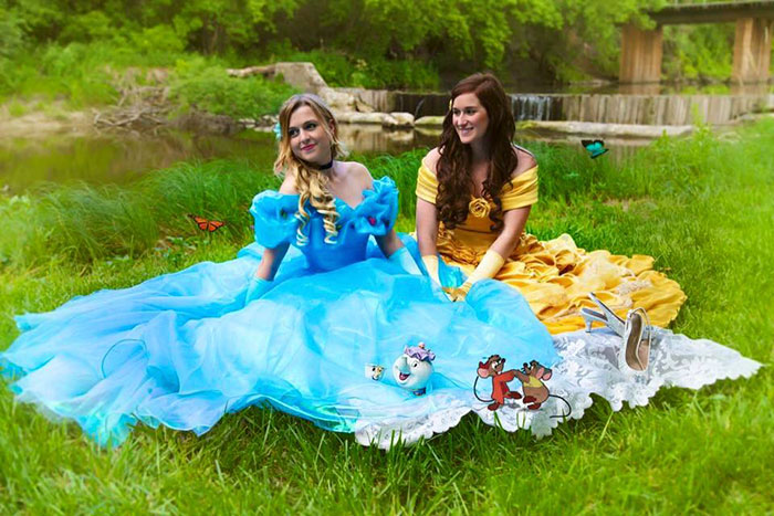 fairytale-engagement-princess-gay-photoshoot-yalonda-kayla-solseng-10