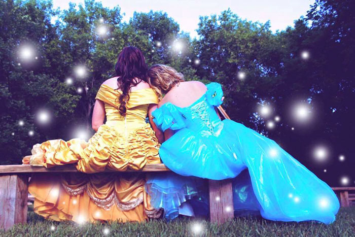 fairytale-engagement-princess-gay-photoshoot-yalonda-kayla-solseng-11