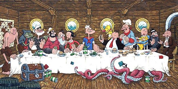 the-last-supper-parodies-11