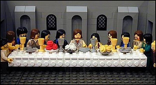 the-last-supper-parodies-13