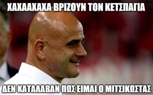 olyaek5