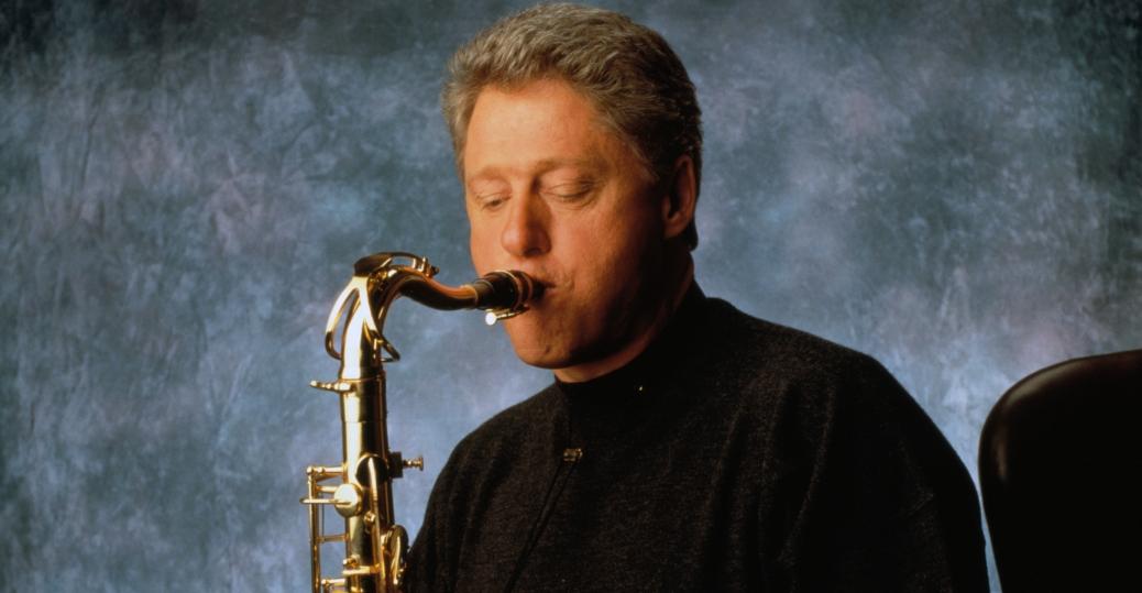 clinton-saxophone-p