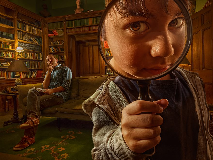 dad-photoshop-son-digital-manipulation-adrian-sommeling-11-5837ea64efbeb__880