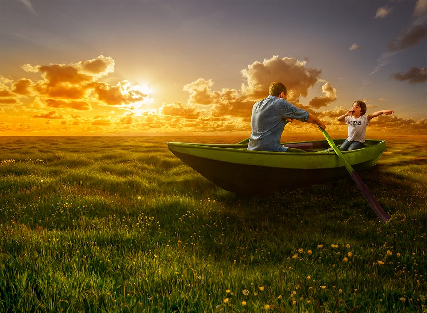 dad-photoshop-son-digital-manipulation-adrian-sommeling-12-5837ea670e70d__880