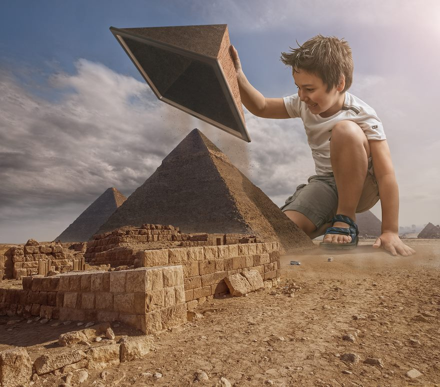 dad-photoshop-son-digital-manipulation-adrian-sommeling-13-5837ea691aff8__880