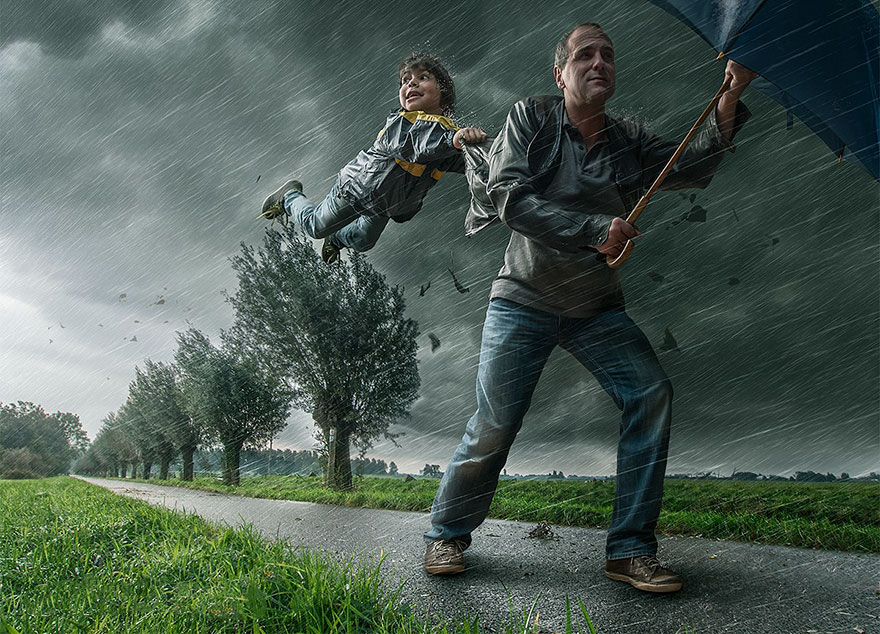 dad-photoshop-son-digital-manipulation-adrian-sommeling-35-5837f14a28884__880