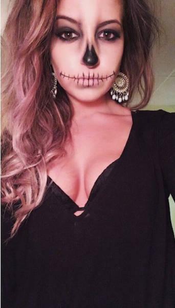 halloween_costumes_12