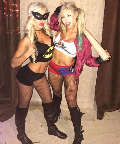 halloween_costumes_20