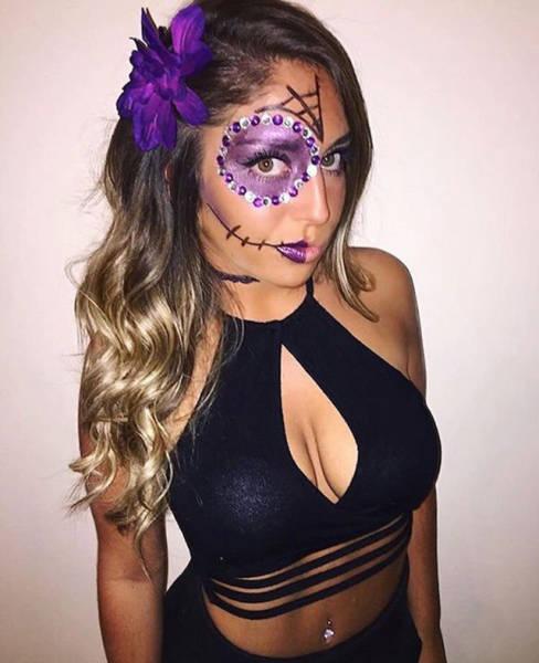 halloween_costumes_27