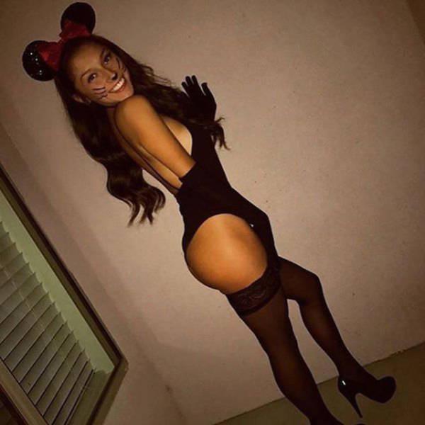 halloween_costumes_53