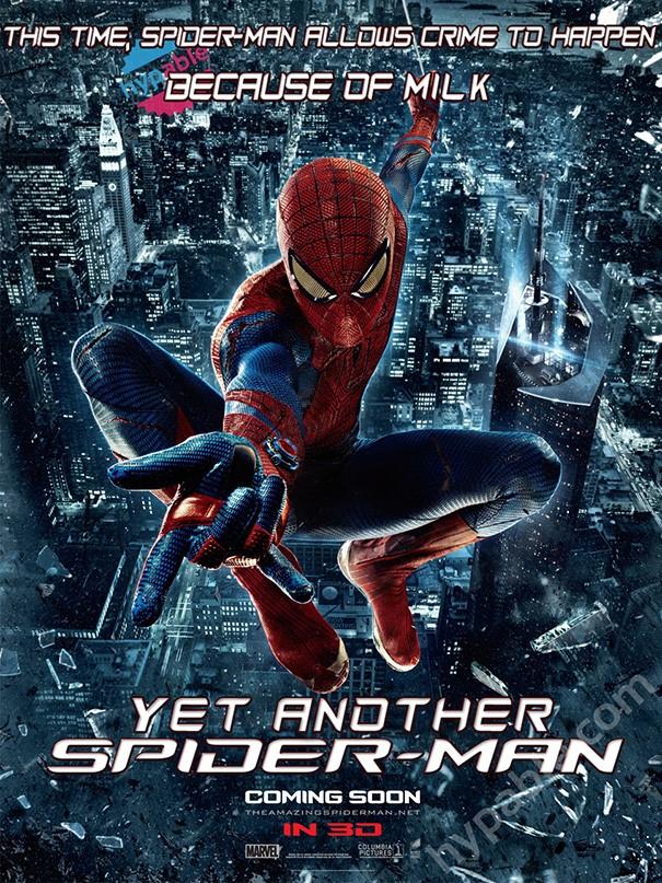 honest-movie-posters-010-583d72b4d8137__605