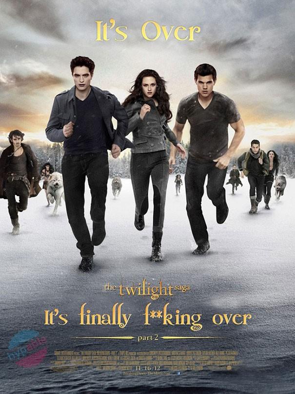 honest-movie-posters-031-583d72f44cb26__605