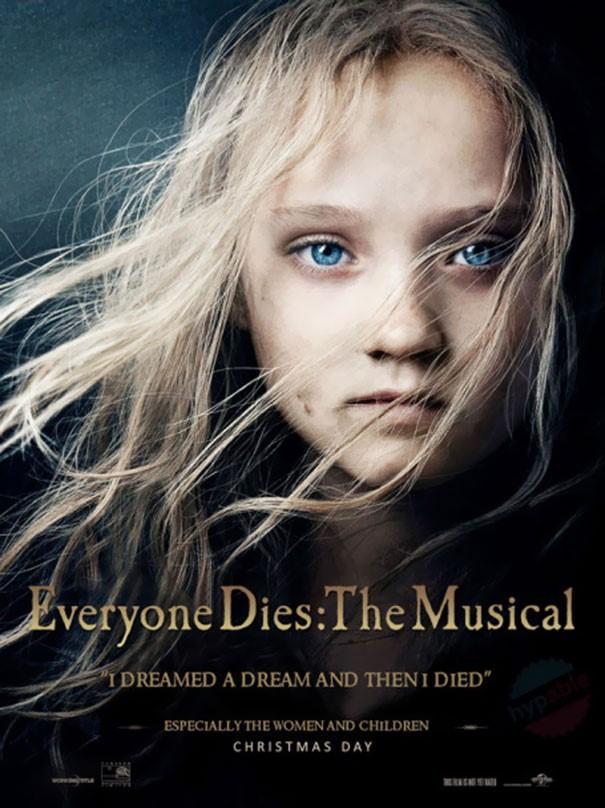 honest-movie-posters-034-583d72fb4ed90__605