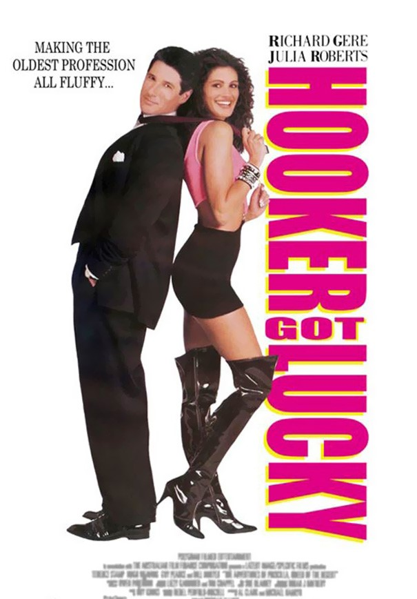 honest-movie-posters-037-583d7303ddb50__605